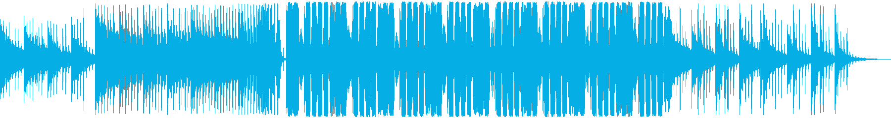 人気のある電子機器 未来 ベース ...の再生済みの波形