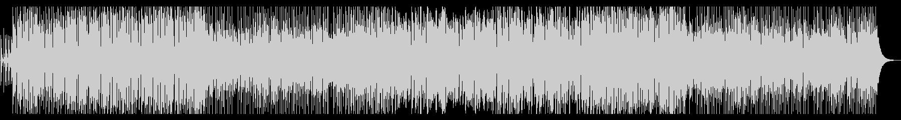 クール、シーケンス、Oberheimの未再生の波形