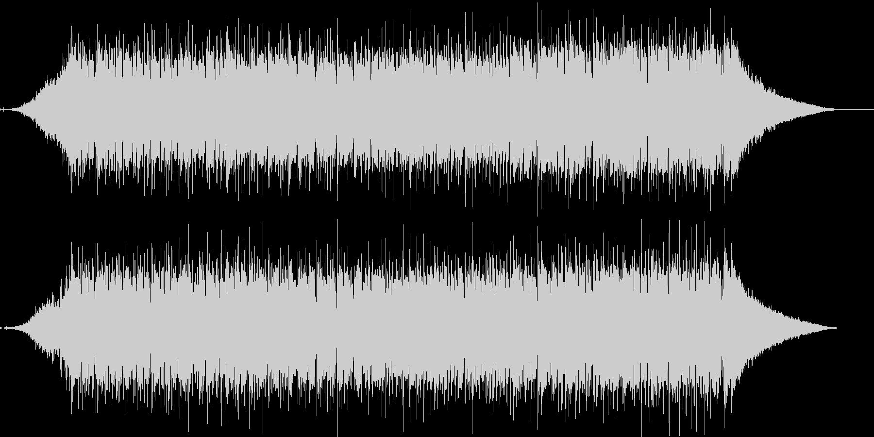 ラテンポップ!サンバなど明るいノリの曲。の未再生の波形