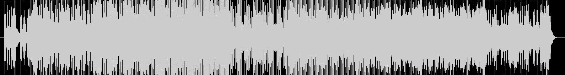 Pop's unreproduced waveform