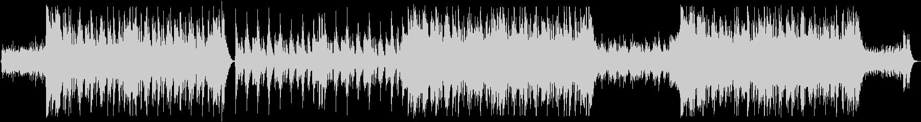 【ホルン無し】オーケストラ・エピ…冒険の未再生の波形