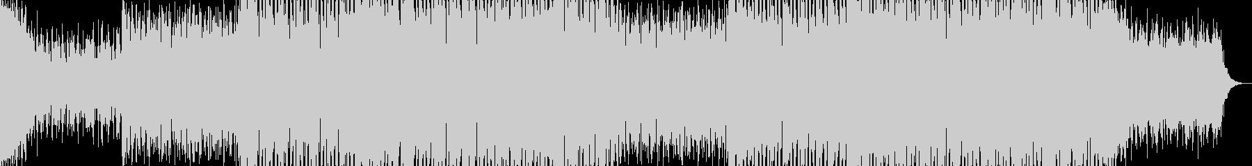 EDMポップで明るいクラブ系-104の未再生の波形