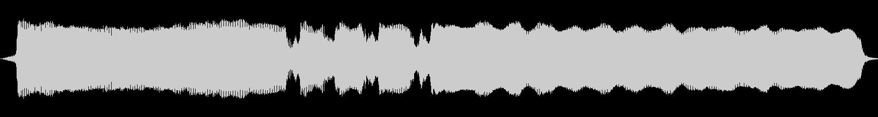 こぶし01(F)の未再生の波形