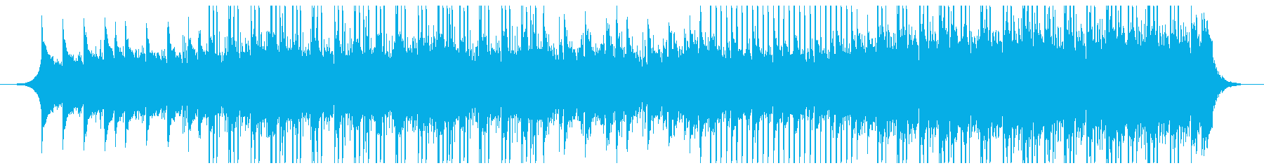 Digital technology's reproduced waveform