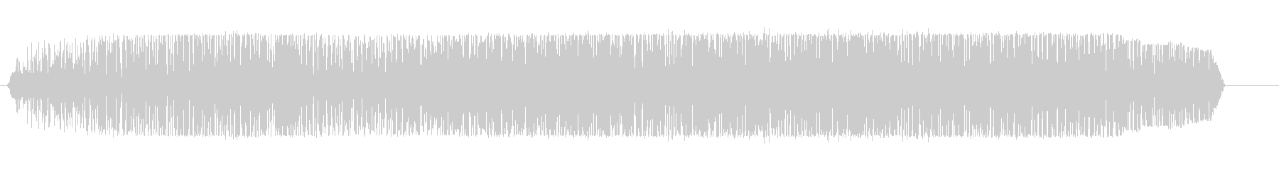 ドラッグスター;アイドル、2台のア...の未再生の波形