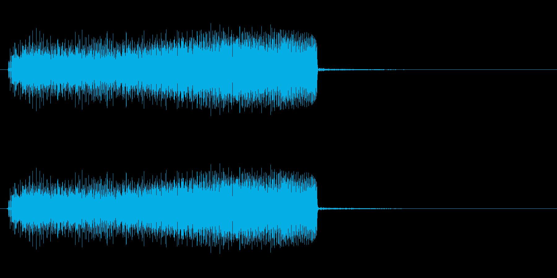 STEEL GUITAR:STRE...の再生済みの波形
