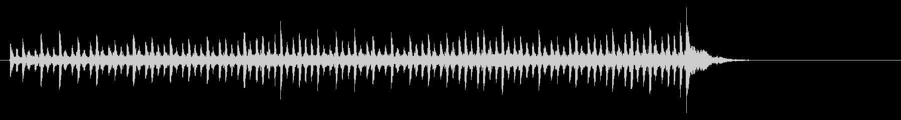 テーマ2:効果、SCI FIの未再生の波形