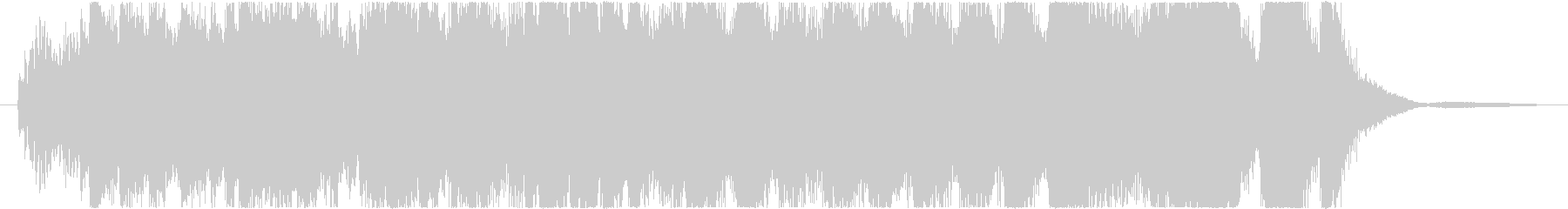 イベントオープニングジングル_ロングv1の未再生の波形