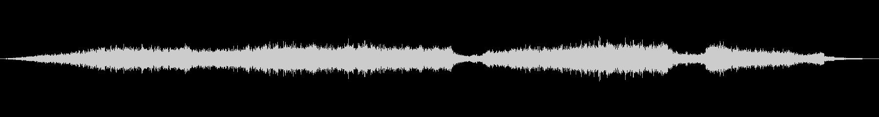 アイルランドのサウンドデザインパッ...の未再生の波形