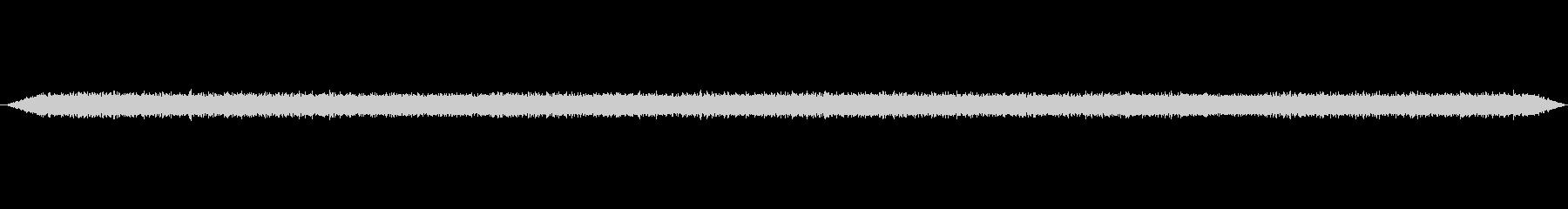 車 カマロハイRPMエンジン04の未再生の波形