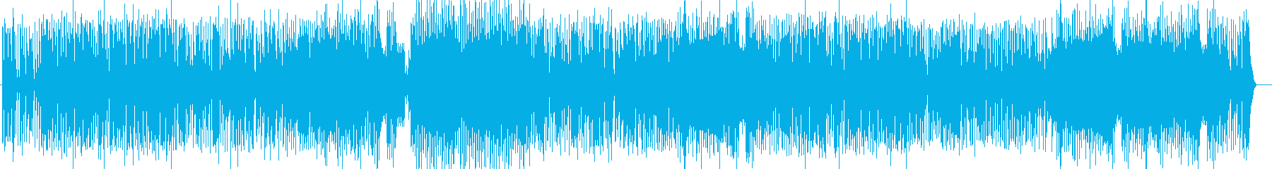 High-pitched pops that can be used in games's reproduced waveform