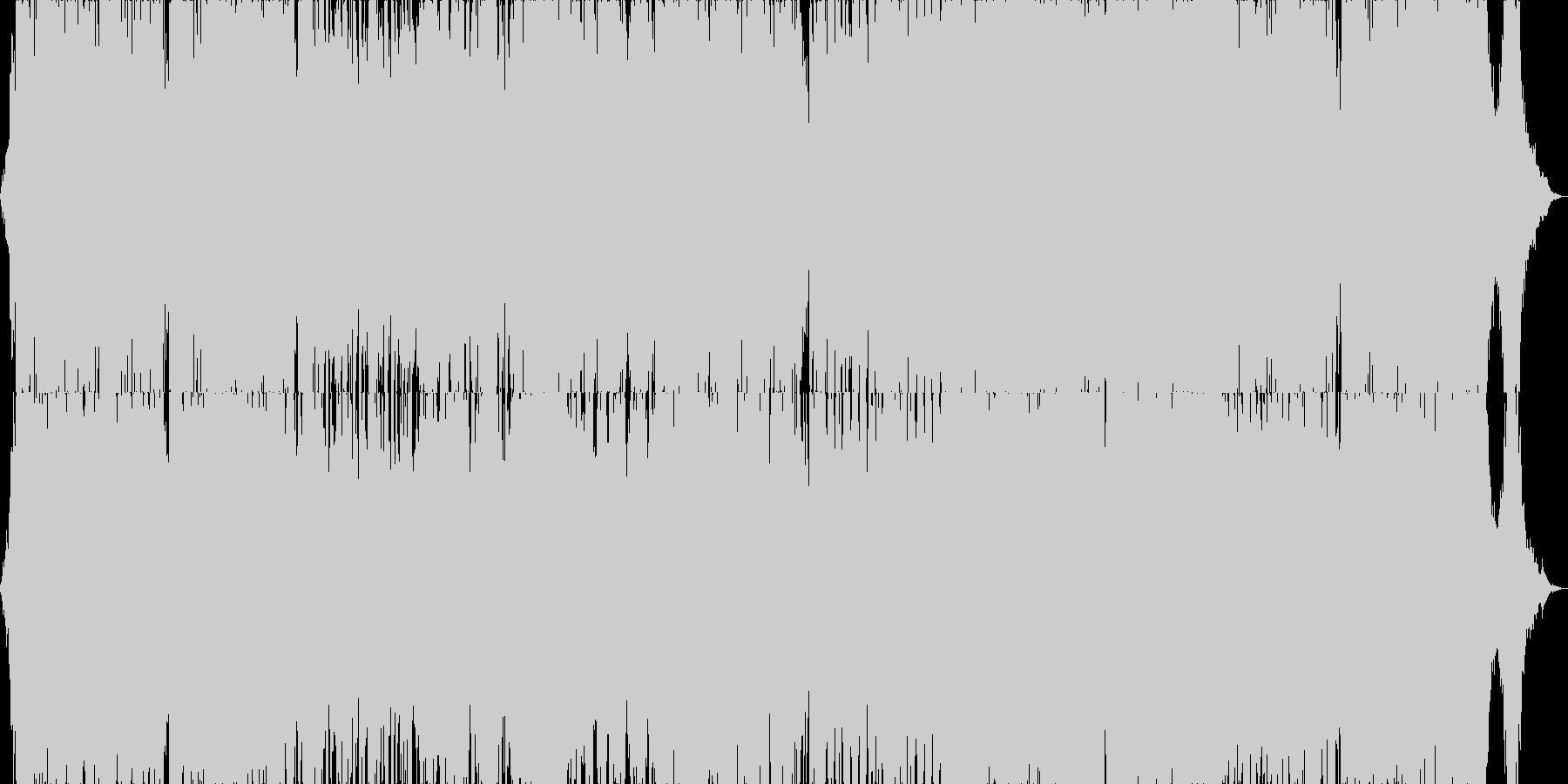 映画・ゲーム用バトルBGM30_Longの未再生の波形