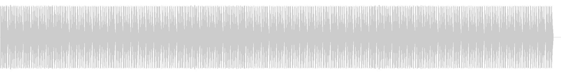 Happy wedding! Those who want to bless!'s unreproduced waveform