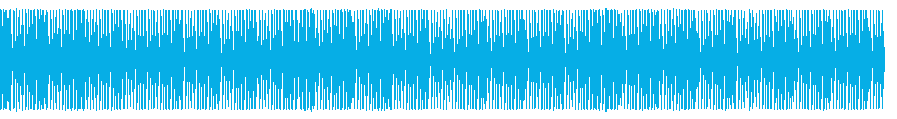 Happy wedding! Those who want to bless!'s reproduced waveform
