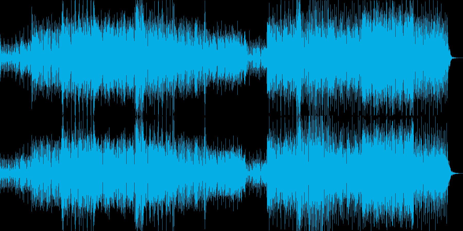 ピノ・ダニエルに捧げます。ルシオ・...の再生済みの波形