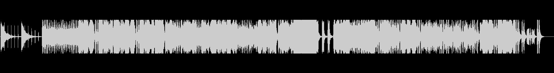 銀幕の午後 ヨーロッパのイメージの弦楽曲の未再生の波形