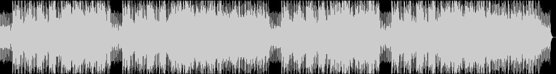 企業VP24 16bit44kHzVerの未再生の波形