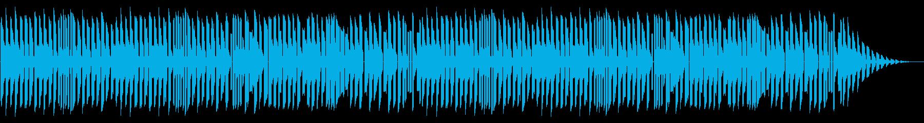 NES RPG B04-1(街2) の再生済みの波形