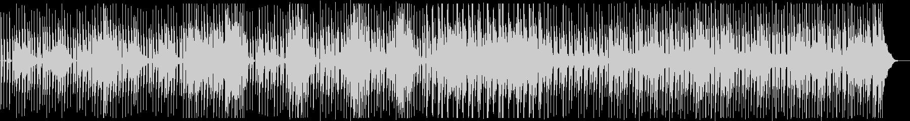 ALTERNATE MIX-高い弦...の未再生の波形