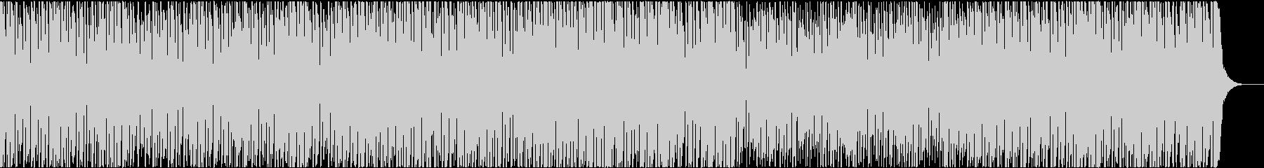 News6 24bit44kHzVerの未再生の波形