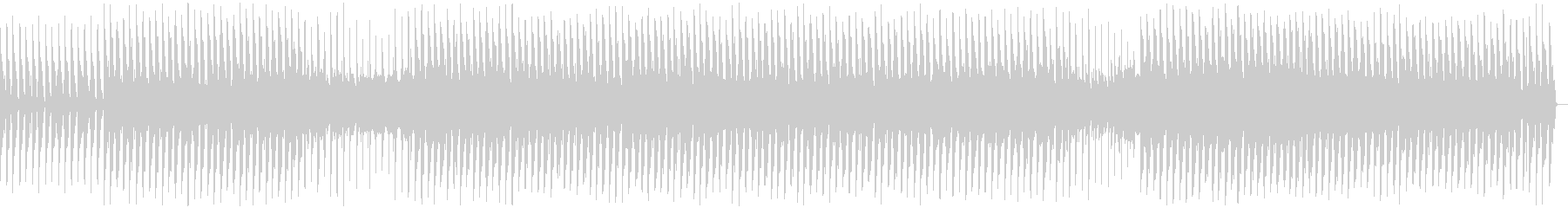 It is a good royal road techno's unreproduced waveform