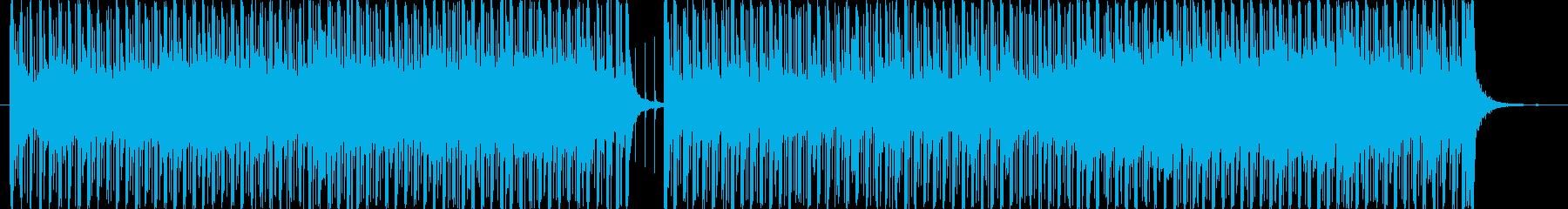 ビンテージ背景。ピンク・フロイド。...の再生済みの波形