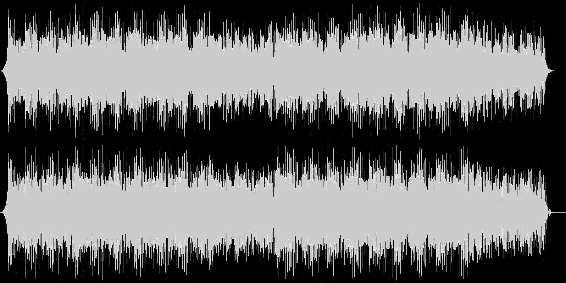 企業VPや映像に爽やかギター (フル)の未再生の波形