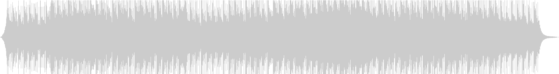 Japanese-style oriental corporate's unreproduced waveform