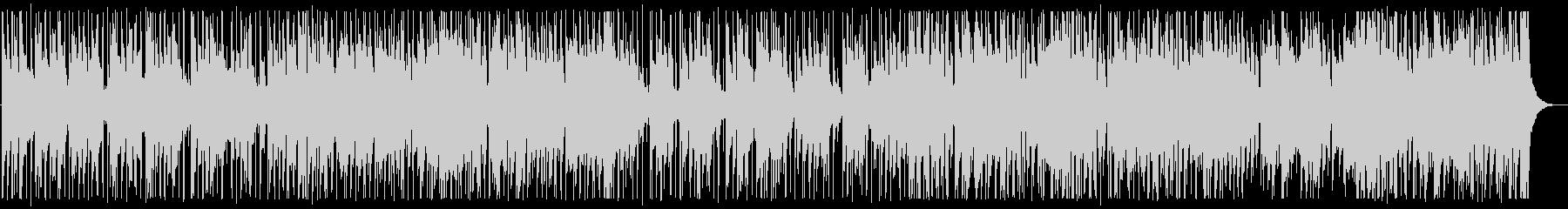 涼しげな夏のカフェBGM_No584_1の未再生の波形
