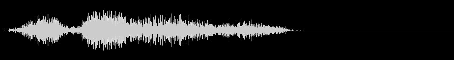 STEEL GUITAR:CHOR...の未再生の波形