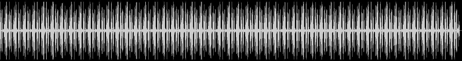 ミニマルライフ3_シンプル・CM・報道系の未再生の波形