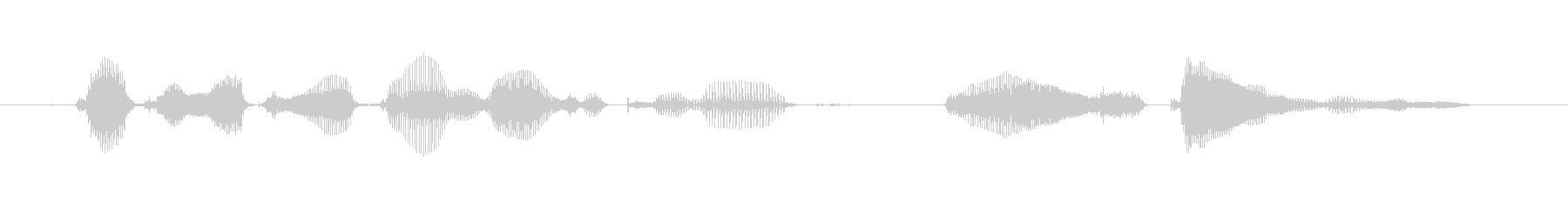 【誕生石】6月の誕生石は、ムーンストーンの未再生の波形