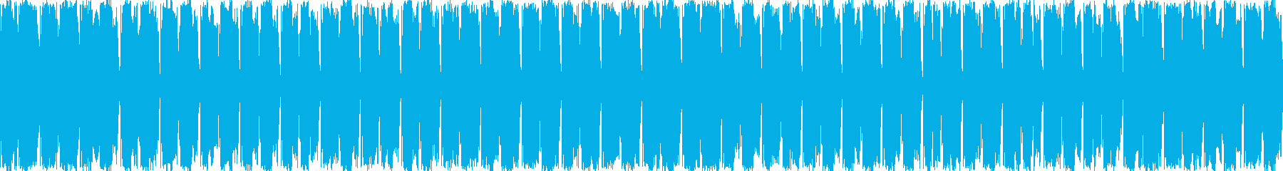 エレクトロニック サスペンス 技術...の再生済みの波形