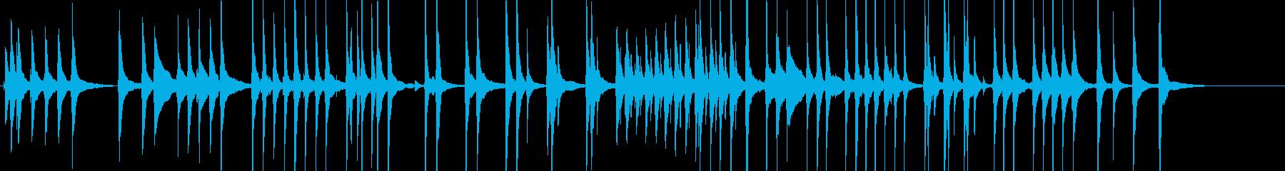 三味線65勧進帳17面白や弁慶義経山伏富の再生済みの波形