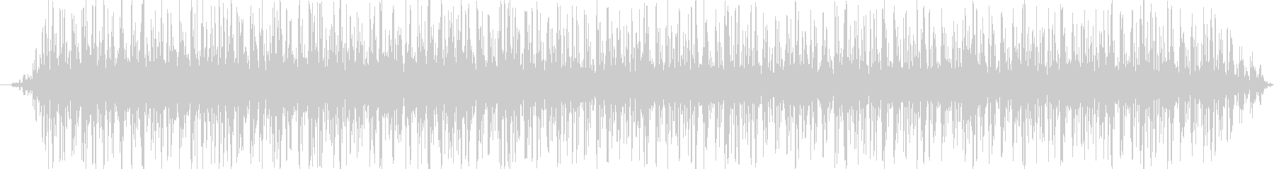 アンティーク1900 2ピストンガ...の未再生の波形