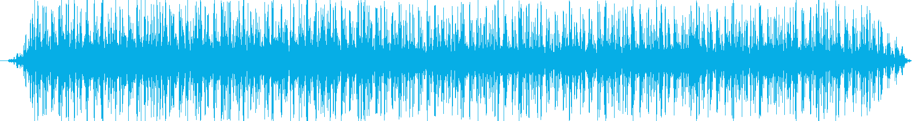 アンティーク1900 2ピストンガ...の再生済みの波形