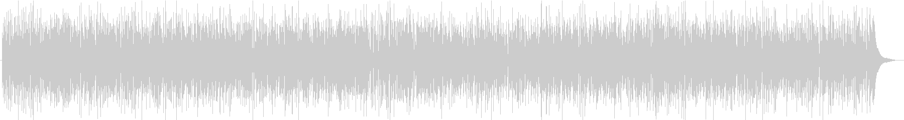 Live music Sax Jazz bossa nova fashionable cafe's unreproduced waveform