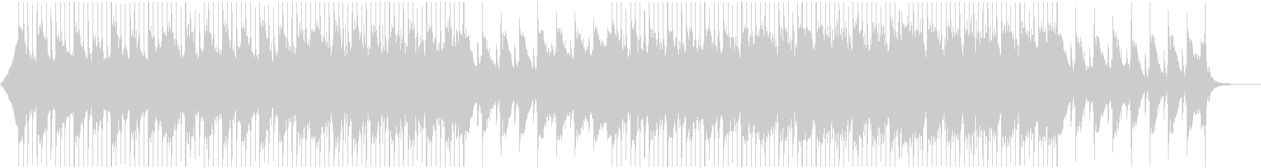 6 for companies! Piano cord that does not disturb the image's unreproduced waveform
