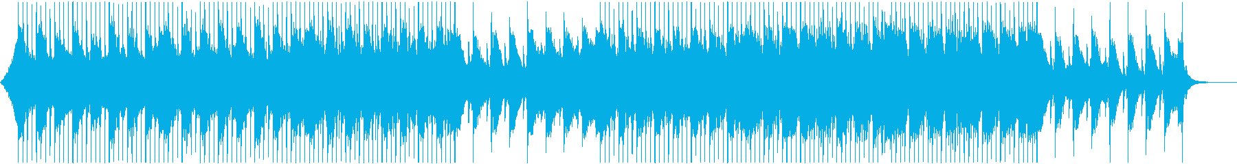 6 for companies! Piano cord that does not disturb the image's reproduced waveform