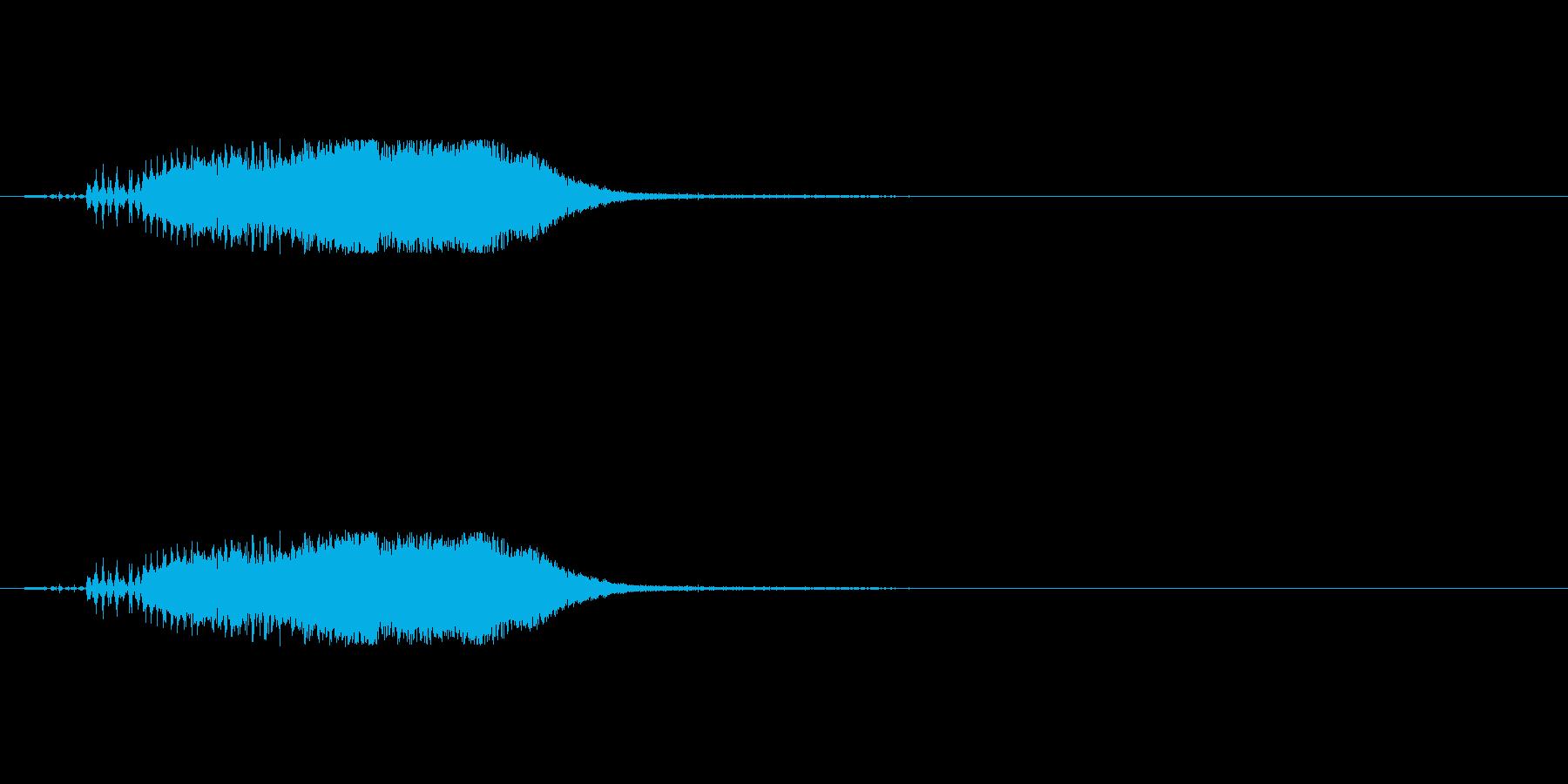 高電圧スパーク、電気、アーク放電、火花の再生済みの波形
