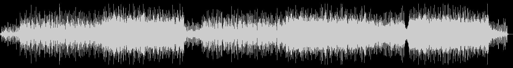 【生演奏】爽やかで前向きアコギポップスBの未再生の波形