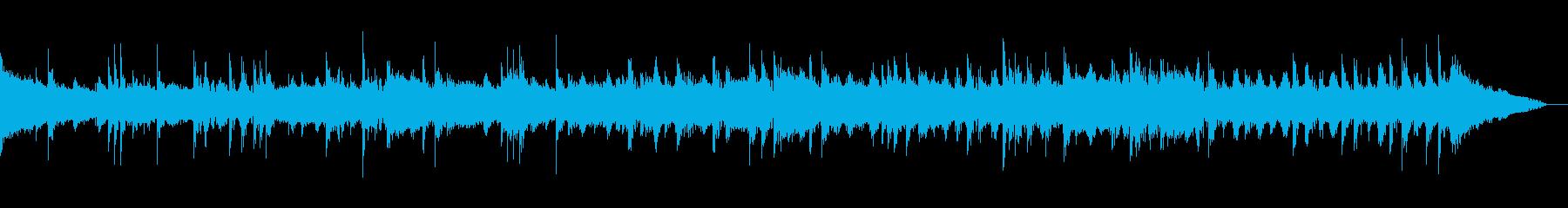 ゴールデントライアングルパワフルテ...の再生済みの波形