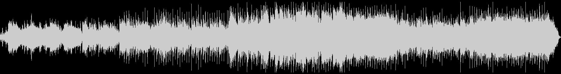 スロー。ピアノバー。ハーモニカ&サ...の未再生の波形