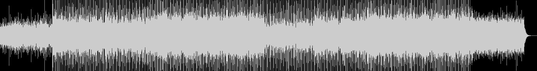 EDMポップで明るいクラブ系-42の未再生の波形