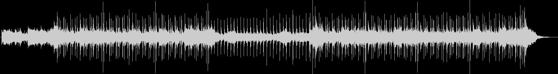 ベル、グロッケンシュピール、チャイ...の未再生の波形