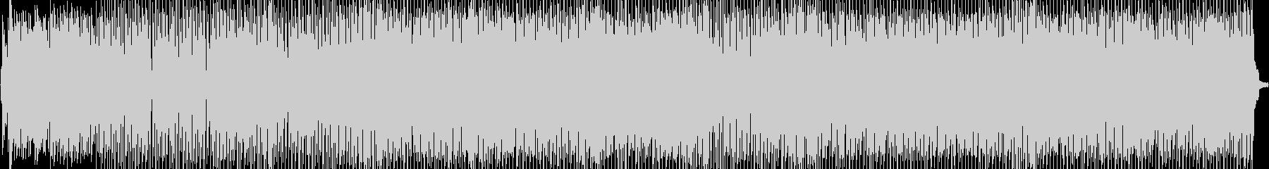 ポップ 。メロディック。ソングライ...の未再生の波形