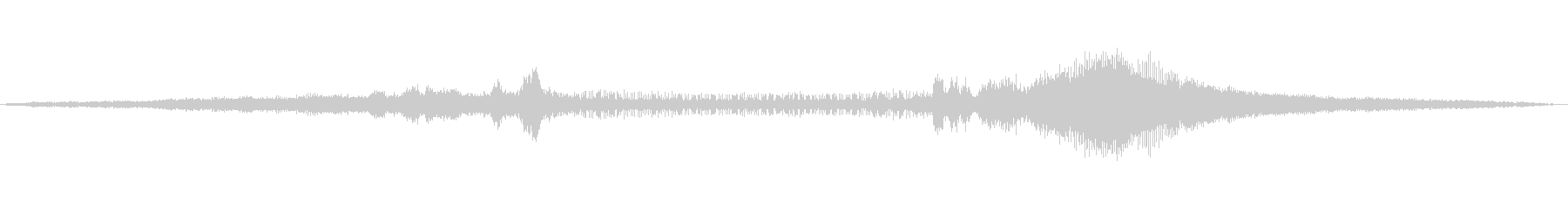 PROPANE:INT:プルアップ...の未再生の波形