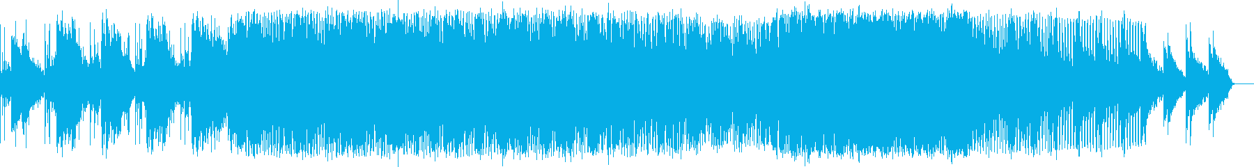 Sports, News, or Media's reproduced waveform