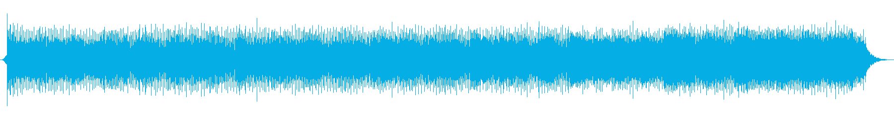 ティーン インディーズ ロック ポ...の再生済みの波形