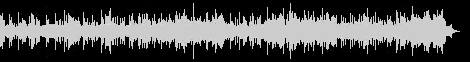 クラシック 交響曲 モダン 室内楽...の未再生の波形